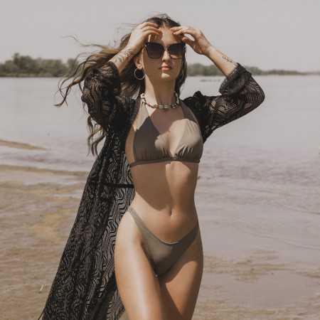 Figi plażowe AXF1...